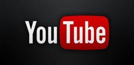 谷歌SEO:如何优化YouTube视频
