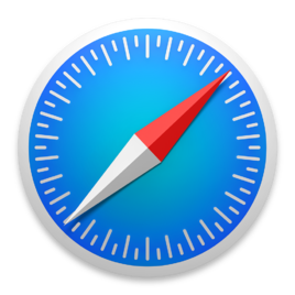 Safari浏览器.jpg