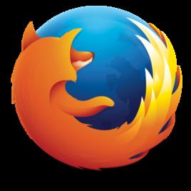 Firefox图标.jpg