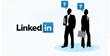 巧用领英(Linkedin)开发客户